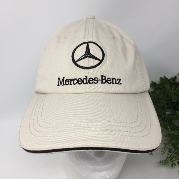 Mercedes South Atlanta >> Mercedes Benz Baseball Hat M B Of South Atlanta